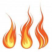Aantal branden