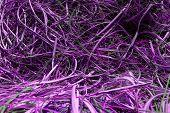 Violet_Wires