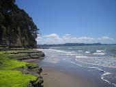 Beach 035