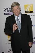WEST HOLLYWOOD - OCT 12: Robert Morse at the Hollywood Life Hollywood Style Awards at the Pacific De