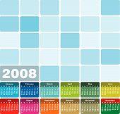 Calendario2008_E9_\(Xhh\).Eps