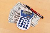 Gross Profit Business Calculations