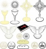 Monstrance Clip Art http://www.crystalgraphics.com/powerpictures/images.photos.asp?ss=monstrance