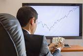 Profits In Financial Markets