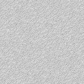 Seamless fur texture pattern.