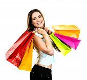 My Shopping
