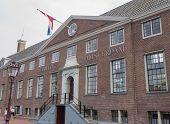 Hermitage Dependance Museum, Amsterdam