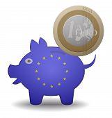 Europe Euro
