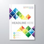 Cover Annual Report
