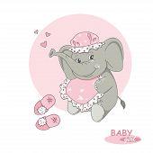It's a girl !
