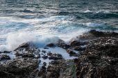 Islay Coast