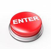 Enter Red Button