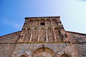 picture of nea  - A famous historical pieve in 
