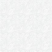 White linear texture in vintage style