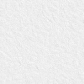 Paper Napkin Seamless Background Texture