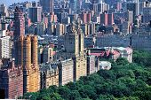 Upper West Side Ny