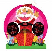 Santa_big_box_gift