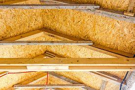 foto of thermal  - Thermal insulation material  - JPG