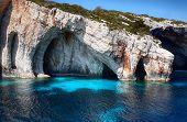 Zakynthos Island - Greece