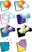 Weather Icon.Eps