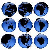 Globe_002