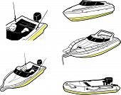 Boats_Safety.Eps