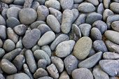 Stone Background1