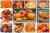Delicious Thanksgiving