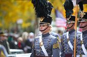 West Point Corps of Cadets
