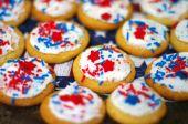 Usa_cookies