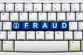 Getting Information About Online Fraud