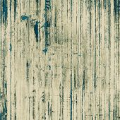 Old retro vintage texture. With blue, gray, white patterns
