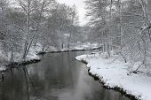 Ula River