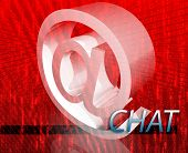 Online Chat