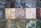 Marble stone background texture, Abstract background texture