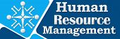 Human Resource Management Element