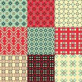 Pattern Set