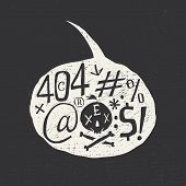 Figure 404 Error.
