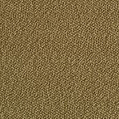 Brown Carpet Texture For Background