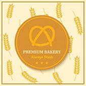 Bread Label