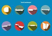 Tools Infocraphics-4