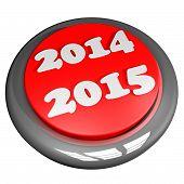2014 2015 Button