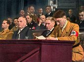 Fuehrer - Adolf Hitler