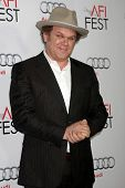 LOS ANGELES - NOV 5:  John C. Reilly arrives at the AFI FEST 2011 Gala Screening of