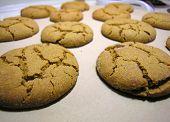 Cookie Close