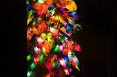 Bottles Of Light