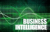 Business Intelligence Analysis to make a Decision