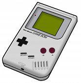 Game Bom Classic