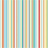 Summer Stripes.eps