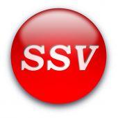 Ssv Button
